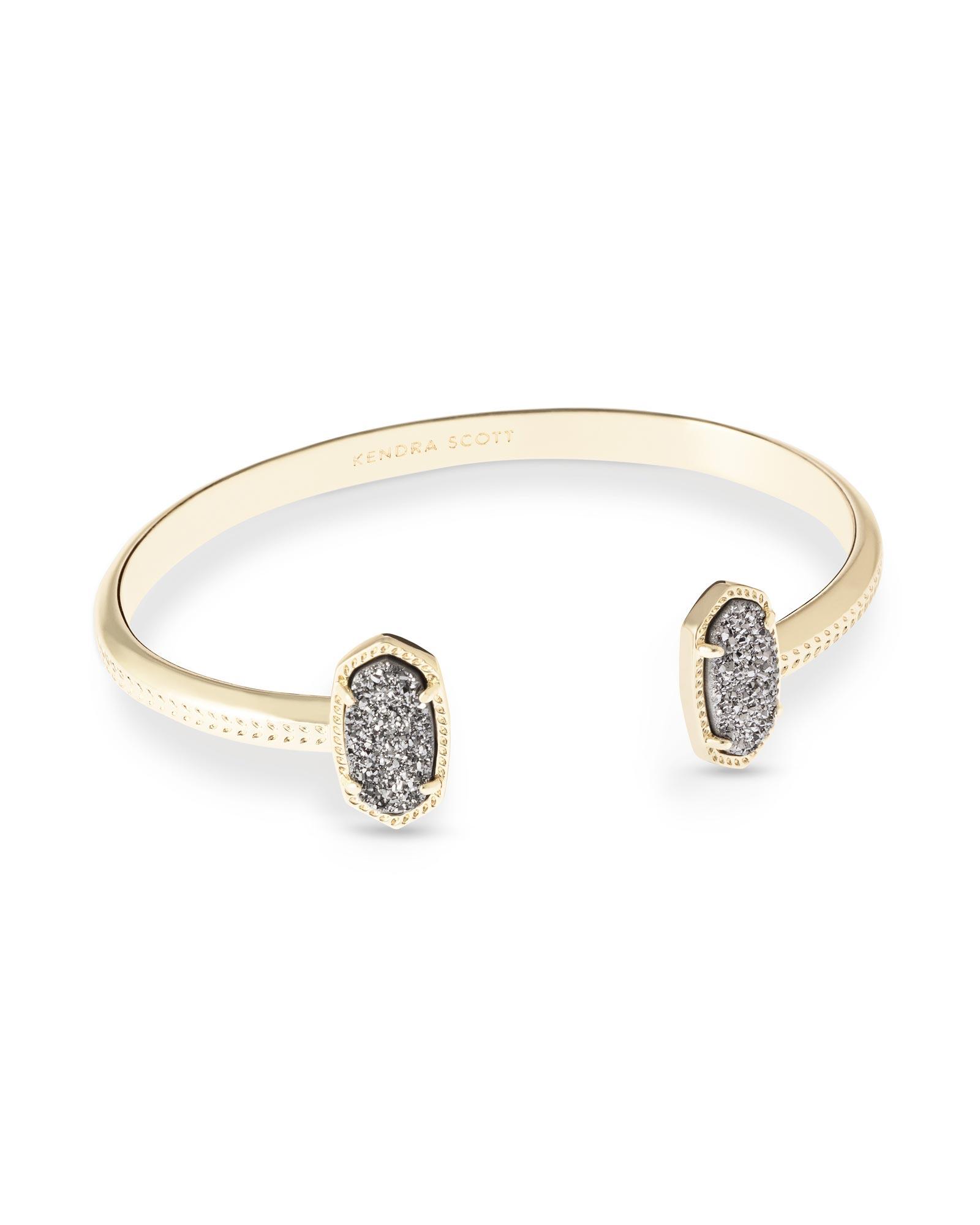 Illusions jewelry myrtle beach sc style guru fashion for Kendra scott fine jewelry
