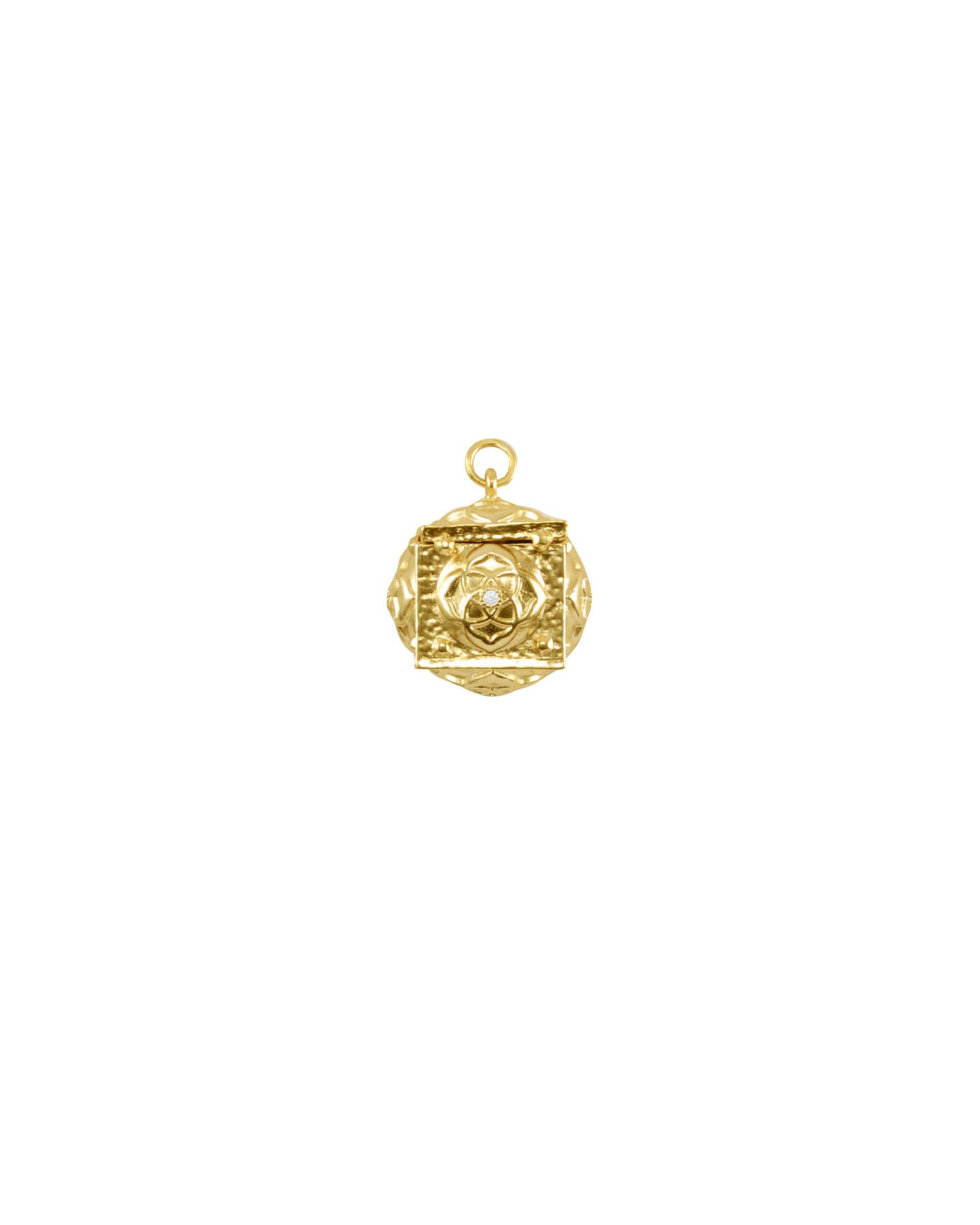 kendra scott custom necklace
