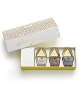 Nail Lacquer Gift Set in Drusy