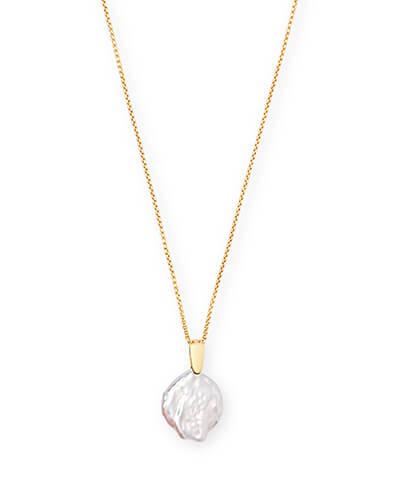 94e29fd828 Necklaces | Pendants | Chokers | Bar Necklaces | Kendra Scott
