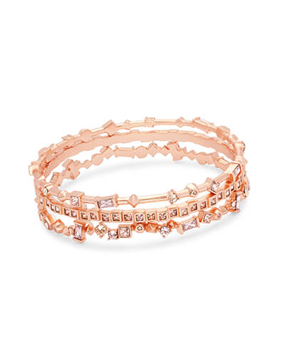 25080c43b Kendra Scott Sale | Jewelry Sale | Kendra Scott