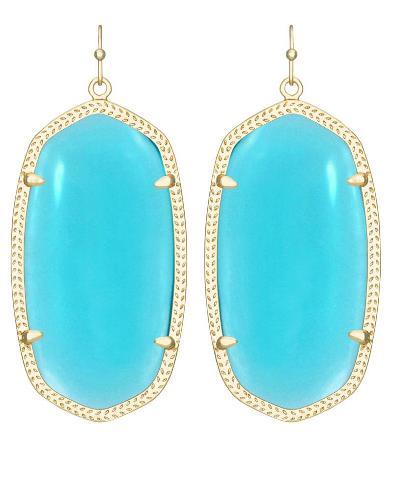 Kendra Scott is Chairman, CEO, and Founder of Kendra Scott, LLC, an American fashion and lifestyle brand. The brand includes collections in fashion jewelry, fine jewelry, home and beauty and is influenced by Scott?s personal style and travels around the world.