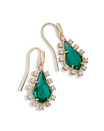 kendra earrings studs studs climbers drop chandelier earrings kendra 9772