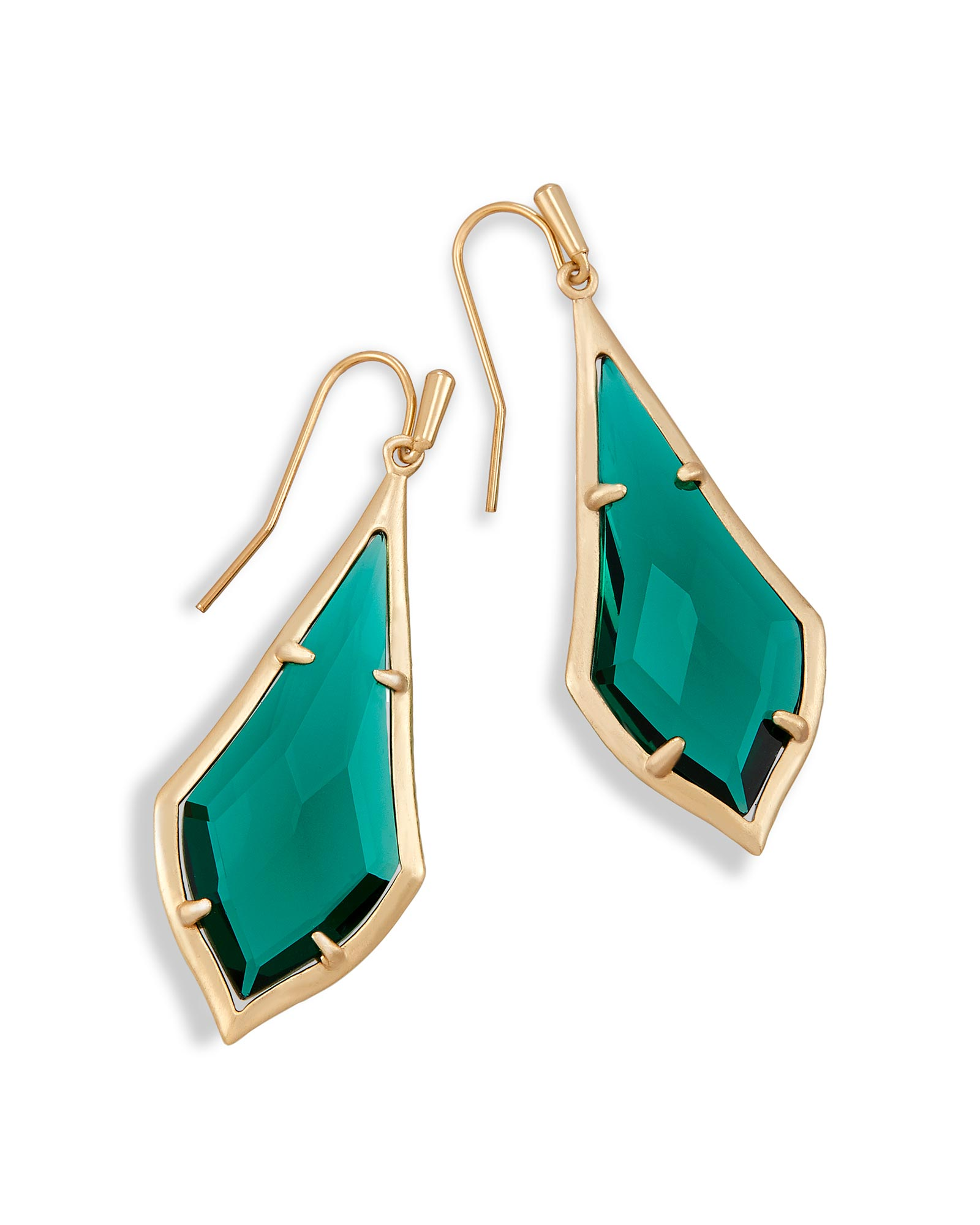 earrings loren products abba emerald in hope