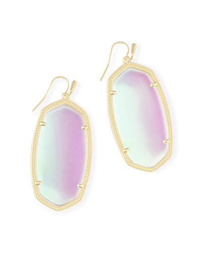 5725618fe Statement Earrings | Statement Jewelry | Kendra Scott