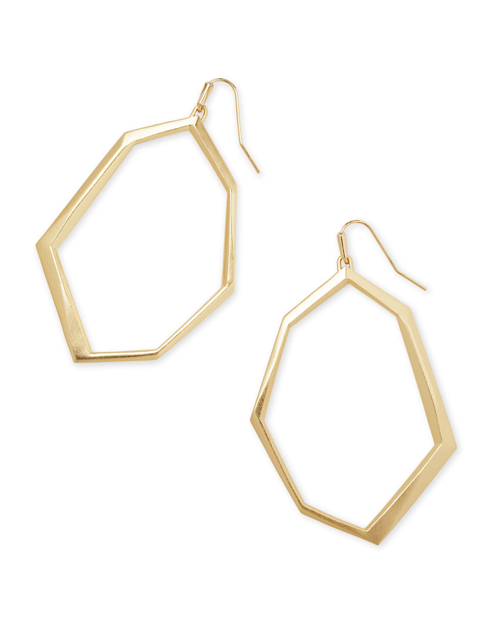 Lindsey Drop Earrings
