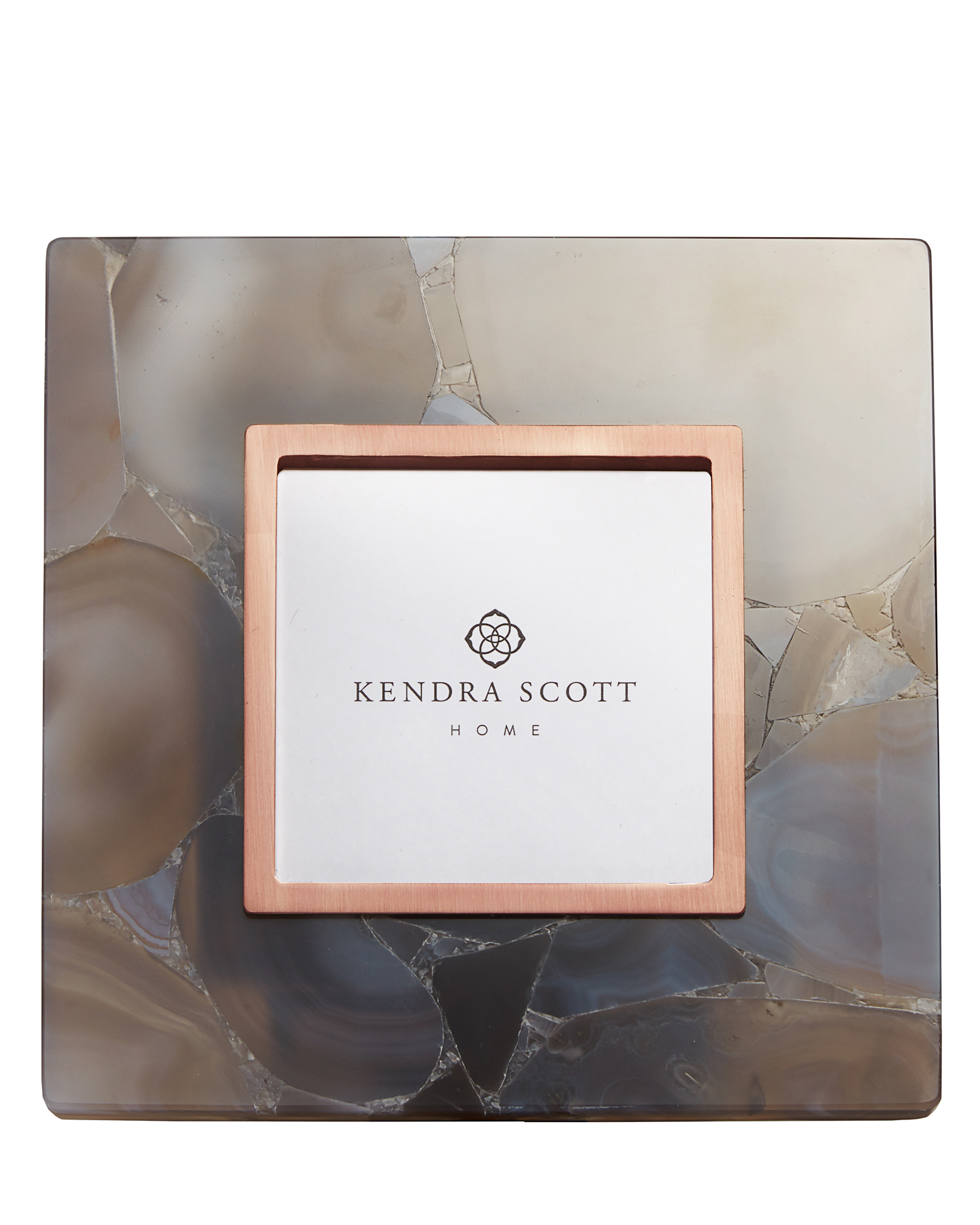Picture Frames In Tan Agate Photos Frames Kendra Scott