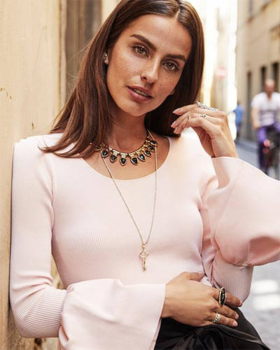 Shop the Look from Kendra Scott Product Image