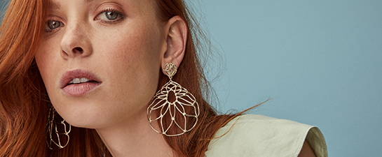 Shop Kendra Scott Spring Collection Jewelry