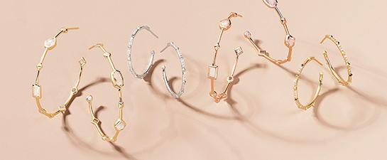 kendra scott jewelry earrings bracelets necklaces rings