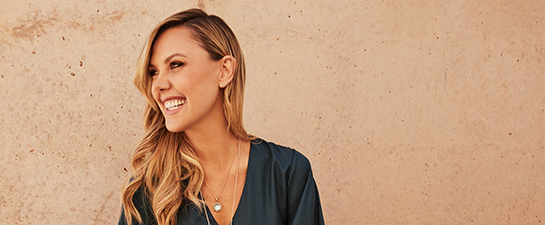 Kendra Scott Blog