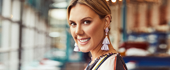 Image result for kendra scott