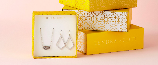 Shop Valentine's Day Gifts for Her
