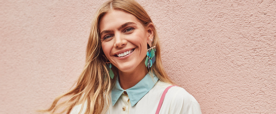 Shop Kendra Scott Earrings