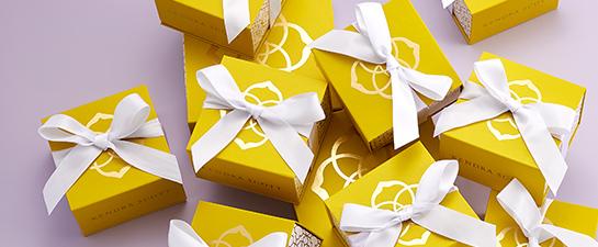 Shop Gifts Under 100