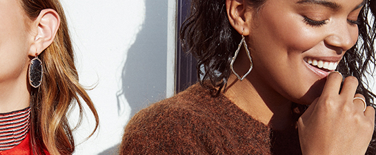 Shop Kendra Scott Earrings