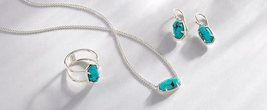Shop Sterling Silver and Gold Vermeil Jewelry