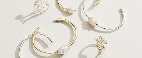 4e4e0b4b5 Kendra Scott | Shop Jewelry for Women, Home Décor and Beauty